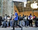 100 medidas para combatir el desempleo entre los jóvenes