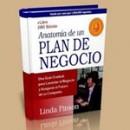 Anatomía de un plan de negocio