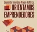 El Bajo Aragón Histórico recibe 37.889 euros para «emprender en clave rural»