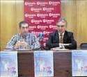 Una jornada de emprendedores fomentará el espíritu empresarial en Astorga