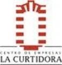 La Curtidora pondrá once nuevas oficinas a disposición de los emprendedores de Avilés