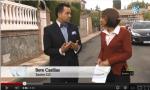 El sastre 2.0: Bere Casillas #EnRed