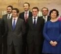 Castilla-La Mancha pone a disposición de emprendedores 28 millones de euros