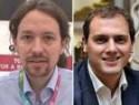 Comparamos las propuestas para emprendedores de Ciudadanos y Podemos