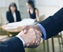Da poder a tu cliente y tendrás una oportunidad de negocio