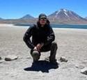 El Gobierno lanza sus ayudas para emprendedores turísticos e investigadores