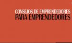 Consejos de emprendedores