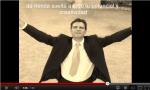 Vídeo Superación y Motivación
