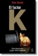 El factor K
