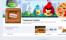 10 razones por las cuales Facebook no funciona para vender