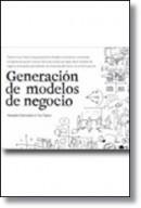 Generación de modelo de negocios