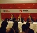 El reto del emprendimiento en España