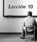 10 Lecciones para emprendedores que he aprendido en 2011