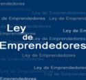 El Gobierno aprobará la ley de emprendedores a principios de 2013