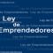 Diez claves de la Ley de Emprendedores