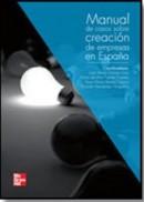 Manual de casos sobre creación de empresas en España