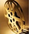 10 películas recomendadas para emprendedores e inversores