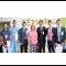 La Fundación Persan otorga cinco becas para la Escuela de Empresarios de Valencia