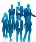 Contacto Social Media Publicidad  4 cosas que puedes averiguar de tu trabajo si preguntas a tus clientes