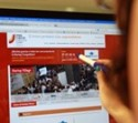 Nace el mayor mercado virtual de España para impulsar el emprendimiento