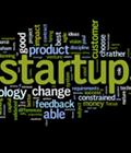 10 medidas para que en España haya mas Startups