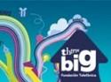 Telefónica apoyará 300 proyectos de jóvenes españoles en el Think Big